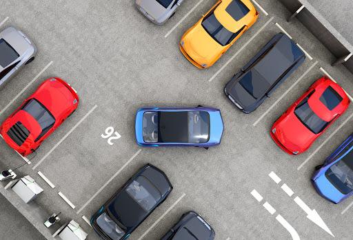 pożyczki pod zastaw samochodów, auto lombard, autolombard