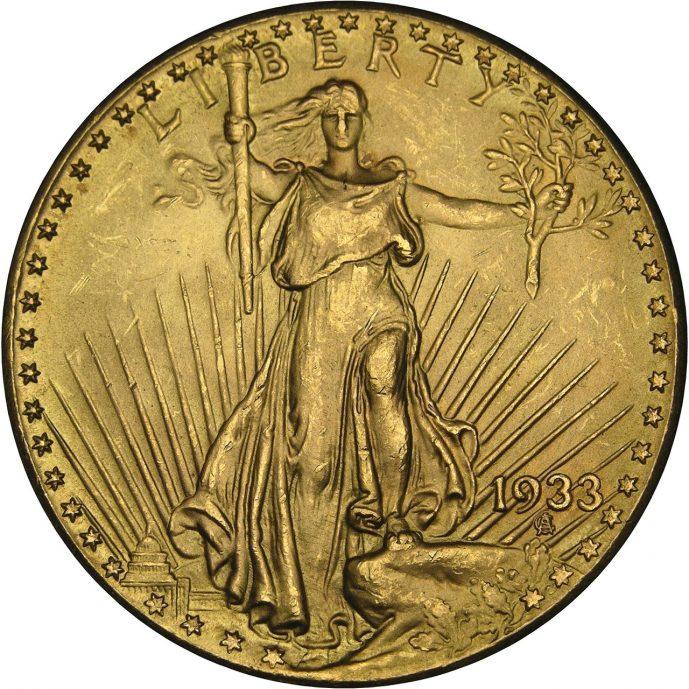 skup monet, wycena monet
