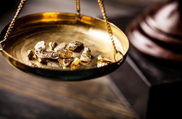 skup złota, skup złota warszawa, skup złota bemowo